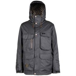 L1 Sutton Jacket