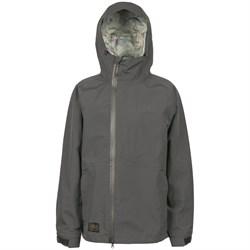 L1 Taxwood Jacket