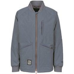 L1 Rockefeller Jacket
