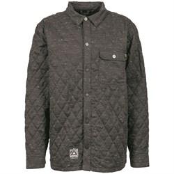 L1 Westmont Jacket