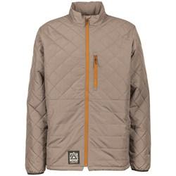 L1 Kensington Jacket