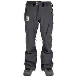 L1 Gemini Pants