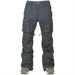 L1 Slim Cargo Pants