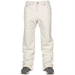 L1 Straight Standard Pants