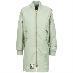 L1 Nightingale Jacket - Women's