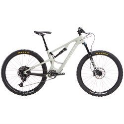 Juliana Furtado C R Complete Mountain Bike - Women's 2020