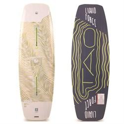 Liquid Force Tao Wakeboard 2019