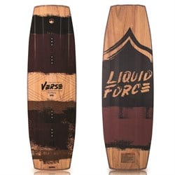 Liquid Force Verse Wakeboard 2019