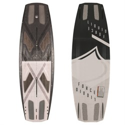 Liquid Force Dose Watson Wakeboard - Blem 2019