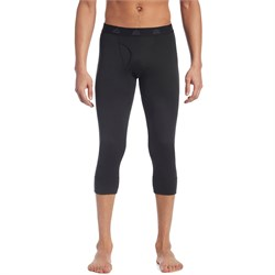 evo Ridgetop Polartec® Power Dry® 3​/4 Length Pants