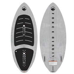 Liquid Force Primo LTD Wakesurf Board - Blem