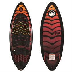Liquid Force Primo Wakesurf Board - Blem