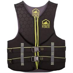 Liquid Force Hinge CGA Wakeboard Vest 2019