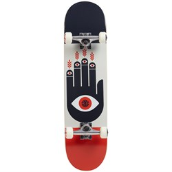 Element Woke 7.75 Skateboard Complete