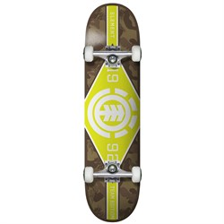 Element Expedition Major League 7.75 Skateboard Complete