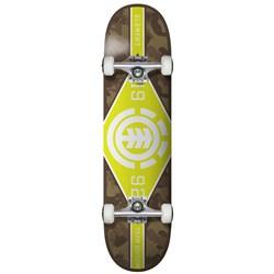 Element Expedition Major League 7.75 Skateboard Complete