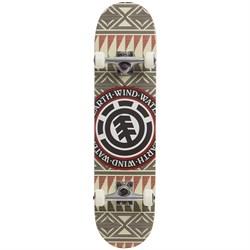 Element Seeker 7.75 Skateboard Complete