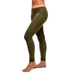 Kari Traa Luftig Pants - Women's