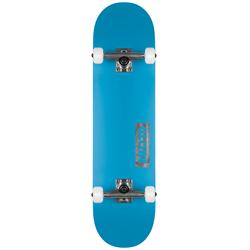 Globe Goodstock Skateboard Complete