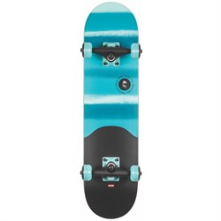 Globe Argo Mini Skateboard Complete