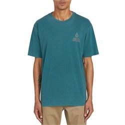 Volcom Radiation T-Shirt