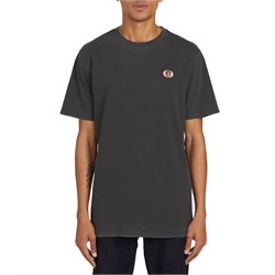 Volcom Thicko T-Shirt