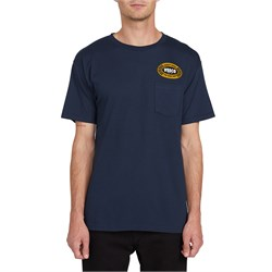 Volcom V-CO Pocket T-Shirt