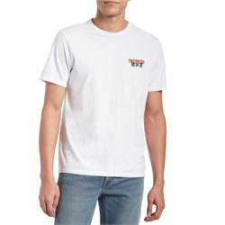 Volcom Day Waves T-Shirt
