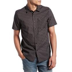 Volcom Levstone Vibes Short-Sleeve Shirt