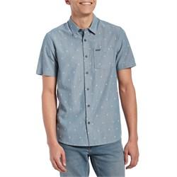 Volcom Archive Mark Short-Sleeve Shirt