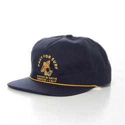 Katin Preach Snapback Hat