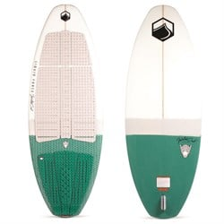 Liquid Force Wildcat Wakesurf Board