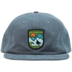 HippyTree Arroyo Hat