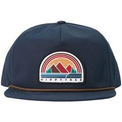 HippyTree Laguna Hat