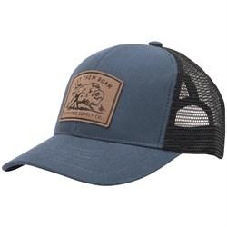 HippyTree Roamer Hat