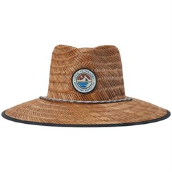 HippyTree Cabo Hat
