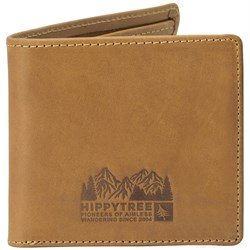 HippyTree Outback Wallet