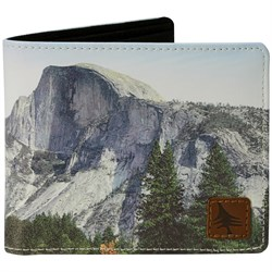 HippyTree Granite Wallet