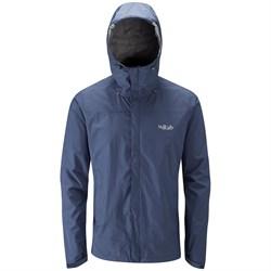 Rab® Downpour Jacket