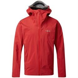 Rab® Meridian Jacket