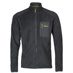 Rab® Alpha Flash Jacket