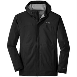 Outdoor Research Apollo Stretch Jacket