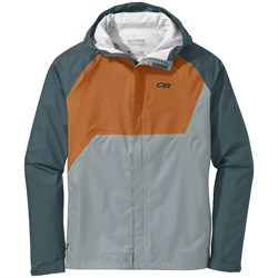 Outdoor Research Apollo Jacket