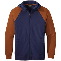 Outdoor Research Trail Mix Jacket
