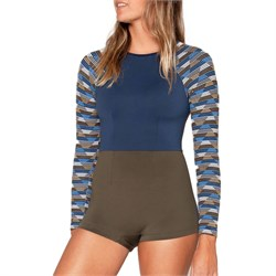 Seea Dara Surf Suit - Women's