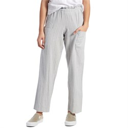 Seea Aura Pants - Women's