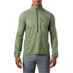 Mountain Hardwear Kor Preshell™ Pullover