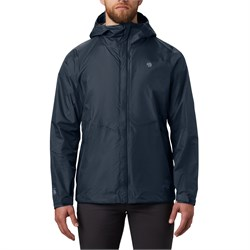 Mountain Hardwear Acadia™ Jacket