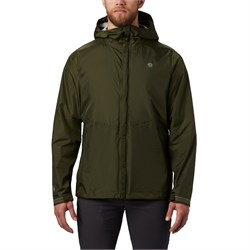 Mountain Hardwear Acadia™ Jacket