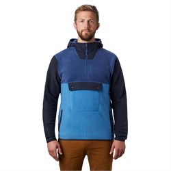 Mountain Hardwear UnClassic™ Fleece Pullover Hoodie